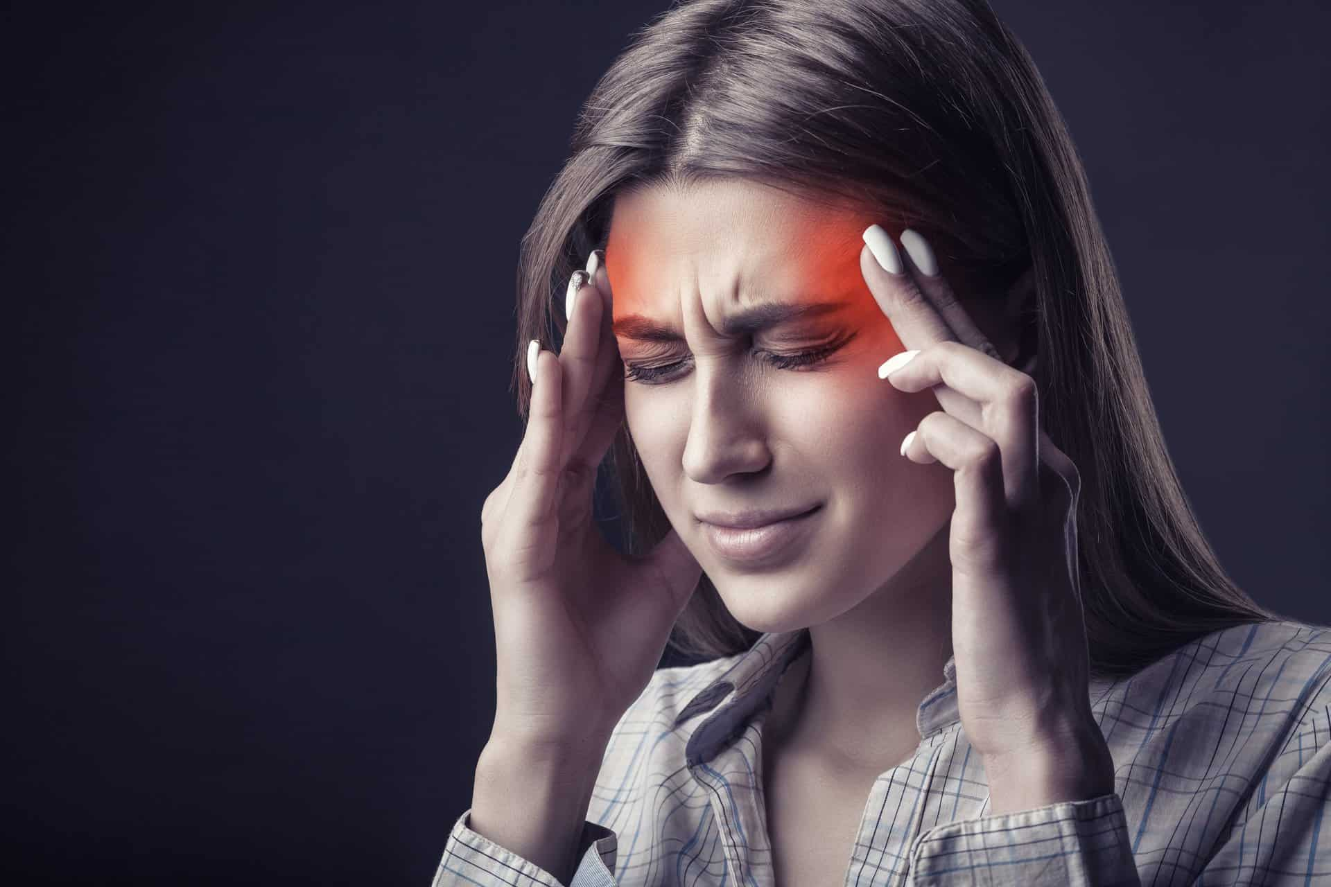 CBD And Migraines