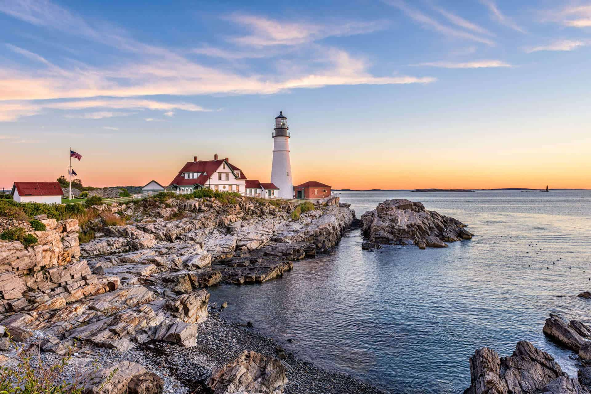 Where to Buy CBD Oil in Maine?