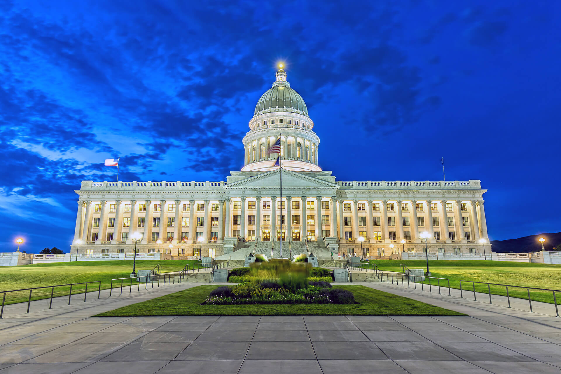 Where to Buy CBD Oil in Salt Lake City, UT?